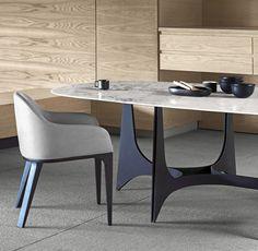 Interior Design Services, Decoration, Service Design, Decorative Accessories, Furniture Design, Interior Decorating, Dining Table, Feminine, Inspiration