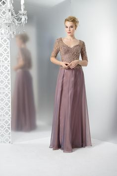 840379a0492 21 Best Marsoni Bridesmaids Dresses images in 2019