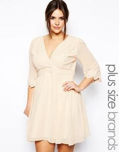 Plus size clothing | Plus size fashion for women | ASOS