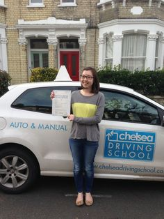 Check my driving test booking online