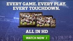 Watch Jets vs Dolphins Live Stream. You can watch Jets vs Dolphins Football Game Live Stream this match on TV channel ABC, NBC, CBSC, FCS, ESP2 and its