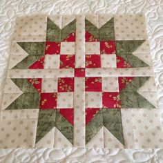 Have you heard about the Sweet Scandinavian Sew Along by Sherri Falls of This & That patterns?  It has just started, so it's not too lat...