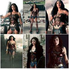 Wonder Woman Wonder Woman Outfit, Wonder Woman Movie, Wonder Woman Cosplay, Dc Comics Heroes, Marvel Dc Comics, Dc Movies, Films, Dc World, Gal Gadot Wonder Woman