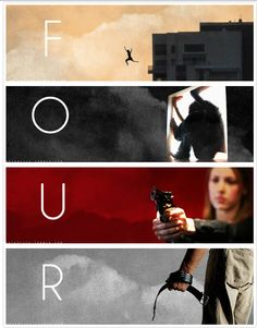 four fears