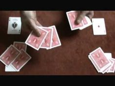 RED OR BLACK INFLUENCE.wmv
