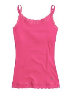 Girls Camisoles | Buy Girls Camis Online At Great Prices | Shop Justice