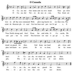 Oh Canada I Am Canadian, Canadian Rockies, Migrate To Canada, World Thinking Day, Happy Canada Day, Great North, Canada Eh, My Family History, Daily Journal
