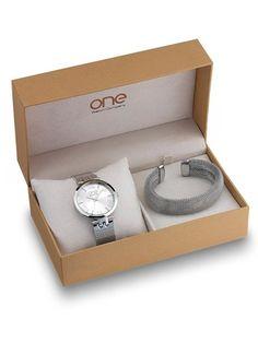 ONE SUPERB BOX | OL5770WA52L