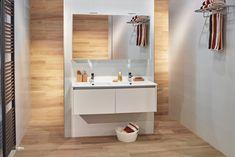 Beste afbeeldingen van badkamer inloop douche inspiratie in