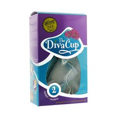 Devacup New Menstrual Solution Model 2 - 1 cup | Eliminates the inconvenience and provides endless absorbencies. myotcstore.com - Ezy Shopping, Low Prices & Fast Shipping.