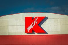 Liquidation sales pave the way for closing of 108 Kmart and 42 Sears stores.