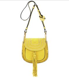 Suède saddle bag by Chloé, Gucci's vibrant SS 2016 collection, Moroccan rugs