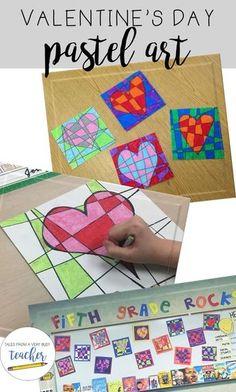 Bildergebnis für school projects