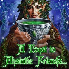 Absinthe, Green Farm, Shall We Dance, Winter's Tale, Mermaid Art, Fantasy, Winter Solstice, Shades Of Blue, 50 Shades