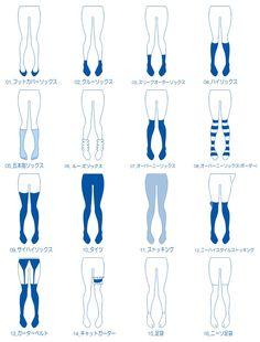 大嘘 on in 2020 Fashion Design Drawings, Fashion Sketches, Anime Outfits, Girl Outfits, Manga Drawing Tutorials, Drawing Anime Clothes, Clothing Sketches, Fashion Vocabulary, Art Reference Poses