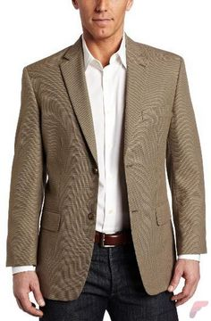 J. HILBURN corduroy sport coat. Personalized sport coats available ...
