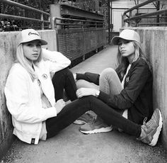 My Twins ❤