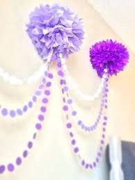 Image result for engagement party ideas decorations