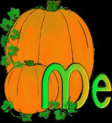 """Free Name Tags *Thanksgiving*, Designed by Freda@ """"OnlyimagineGraphics"""""""