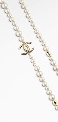a37261d5ad5 CHANEL Fashion - Costume jewellery