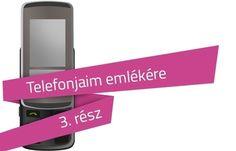 Microsd+kártya+telefonba