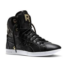Reebok Women's Leather Reebok - Sportswear >>> Read more  at the image link.