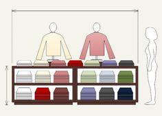 50 best planograms images shop windows display cases window displays