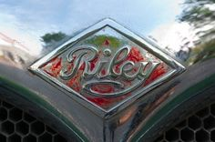Picture of Hua Hin - December Riley Lynx Sprite 1937 logo display in Hua Hin Vintage Car Parade 2011 Sofitel Centara Grand Resort & Villas Hua Hin on December 2011 in Hua Hin, Thailand. stock photo, images and stock photography. Badge Logo, December 17, Car Logos, Hood Ornaments, Lynx, Old Cars, Vintage Cars, Classic Cars, Neon Signs