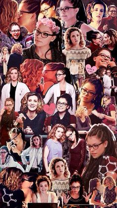 Cophine is end game okay
