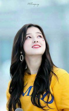 cute Nancy momoland at DuckDuckGo Korean Beauty Girls, Beauty Full Girl, Cute Beauty, Korean Girl, Asian Beauty, Beautiful Girl Photo, Cute Girl Photo, Beautiful Girl Image, Beautiful Asian Girls