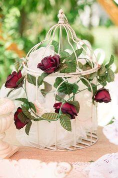 Losbichler Hochzeitsfotografie  Weddingphotographer