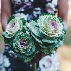 Свадебные Цветы, Букет Свадьба, Цветы Украшения, Свадебное Убранство, Овощной Букет, Сады, Садоводство, Овощные Грядки, Кустарники