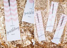 Top 10 Free Wedding Printables (Part III) | Simply Peachy Wedding Blog