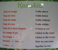 Tools For Teaching, Learning Resources, Teacher Resources, Filipino Words, Maori Words, Maori Symbols, Teaching Philosophy, Maori People, Maori Designs