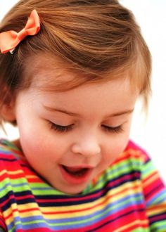 Speech Therapy for Toddlers: 7 Ways to Promote Communication without Frustration So, you're a parent or a speech language pathologist (SLP) who is new to early intervention and have tried implementing some of the following communication elicitation strategies: Self talk and Parallel Talk Choices Pausing Expanding and [...]