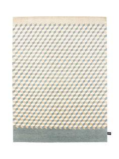 cc-tapis-_-Tundra-contemporary-HQ-NEW-600x800.jpg (600×800)