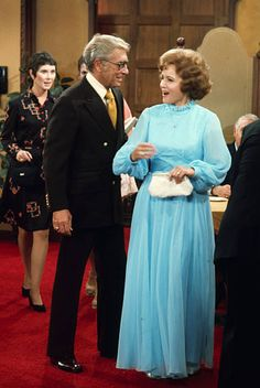 View and license Allen Ludden And Betty White pictures & news photos from Getty Images. Estelle Getty, Jean Arthur, Golden Girls, Golden Age, Betty White, Famous Couples, Old Tv Shows, White Picture, Bridesmaid Dresses