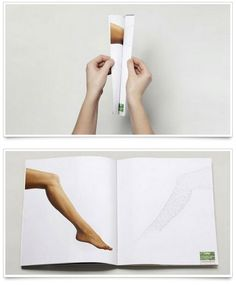 Epildou #waxing #advertising