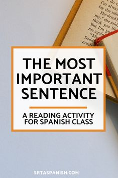 140 Spanish Language Activities Ideas Spanish Learning Spanish Teaching Spanish