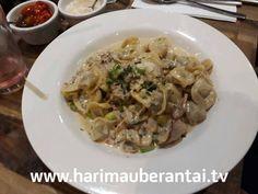 Prof Jak in Australia Part 2 Food, Meal, Essen, Hoods, Meals, Eten