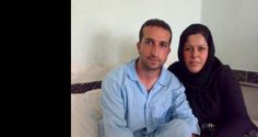 Petition to Free Christian Pastor Youcef Nadarkhani:: to be executed in Iran