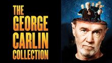 The George Carlin Collection - Episodes
