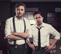 Shane Madej and Ryan Bergara Ghost Shows, Try Guys, Ghost Boy, Strange History, History Facts, Urban Legends, Historical Pictures, True Crime, Season 3