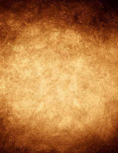 Abstract Brown Dark Brown Around Edges Photography Backdrop, Buy discount Shop abstract textured background portrait photography, wrinkle-free photography background, photography background seamless cheap cloth background photo booth Birthday Background Images, Studio Background Images, Banner Background Images, Background Images For Editing, Background For Photography, Textured Background, Golden Background, Birthday Banner Design, Birthday Photo Banner