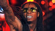 #DXExclusive Who Won Last Week? @LilTunechi, @MeekMill, @JonathanEmile Or @2Chainz? http://hhdx.co/14Y0bC2
