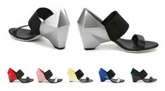 Zaha Hadid clothes and shoes: 8 thousand images .- Zaha Hadid clothes and shoes: 8 thousand images found in Yandex. Architecture Details, Modern Architecture, Zaha Hadid, Yandex, Clothes, Shoes, Nude, Pictures, Ideas