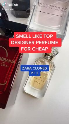 Beauty Tips For Glowing Skin, Perfume Scents, Best Perfume, Perfume Collection, Tips Belleza, Smell Good, Beauty Care, Body Care, Skincare