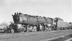 Rail Car, Train Pictures, Train Engines, Rolling Stock, Steam Engine, Steam Locomotive, Rio Grande, Denver, Diesel