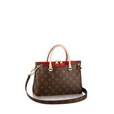 Sac Louis Vuitton Avec Chaine