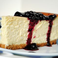 Receta de Tarta de queso americana Learn to prepare American cheesecake with this rich and easy recipe. The American cheese cake is a very famous dessert, in fact we can get it and taste it anywhere … Nutella Cheesecake, Cheesecake Cookies, Cheesecake Bites, Blueberry Cheesecake, Pumpkin Cheesecake, Cheesecake Decoration, Homemade Cheesecake, Blueberry Sauce, American Cheesecake